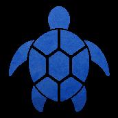 blue-turtle-logo-lockups-09